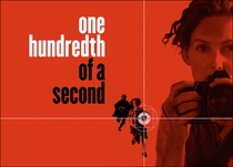 One Hundredth of a Second - Poster / Capa / Cartaz - Oficial 1