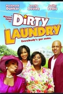 Roupa Suja (Dirty Laundry)