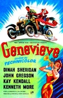 Genevieve (Genevieve)