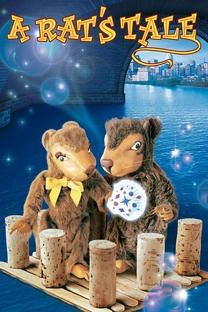 Os Ratinhos de Nova York - Poster / Capa / Cartaz - Oficial 2