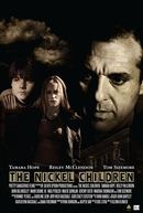 The Nickel Children (The Nickel Children)