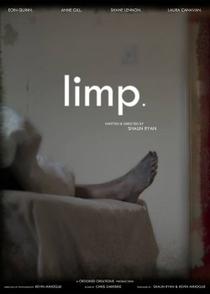 limp. - Poster / Capa / Cartaz - Oficial 1