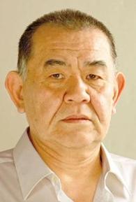 Tetsu Watanabe