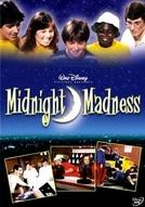 Loucuras à Meia-Noite (Midnight Madness)