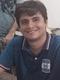 Guilherme Maciel Salomão