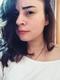 Mirelle Bezerra