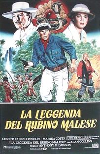 Caçadores de Tesouro - Poster / Capa / Cartaz - Oficial 2