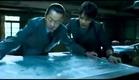 相棒剧场版3 / 绝命拍档3 Partners The Movie III (2014) Official Japanese Trailer HD 1080 HK Neo Reviews