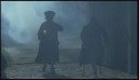 Nicolas Le Floch (les 28/10/08 et 4/11/08 à 20h50 sur France 2 - sortie dvd 5/11)