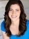 Brittany Buckner (I)
