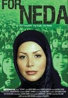 Para Neda (For Neda)