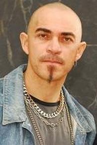 Ed Oliveira
