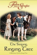 Das singende, klingende Bäumchen (Das singende, klingende Bäumchen)