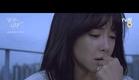 tvN 새 월화드라마 [일리 있는 사랑] 1차 티저 (이시영 편 30초)
