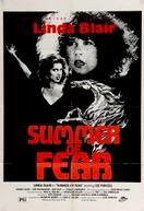 Verão do Medo (Summer Of Fear)