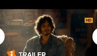 Noite Mágica   Trailer Legendado