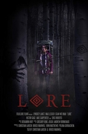 Lore (Lore)
