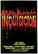 Inquisição (Inquisición)