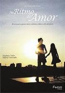 No Ritmo do Amor  (Sipur Hatzi-Russi)