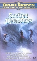 Surfing Hollow Days - Poster / Capa / Cartaz - Oficial 1