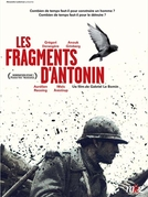 Les Fragments d'Antonin (Les Fragments d'Antonin)