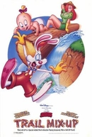 Roger Rabbit: Trail Mix-Up (Roger Rabbit: Trail Mix-Up)