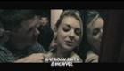Tower Block (Jack O'Connell) - Trailer Legendado