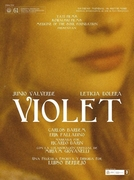 Violet (Violet)