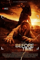 The Before Time (The Before Time)
