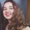 Agatha Cavalcanti Gomez