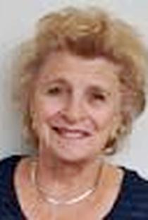 Mildred Kirschenbaum - Poster / Capa / Cartaz - Oficial 1