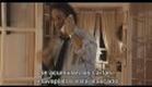 Caos (Trailer V.O subtitulado en español)