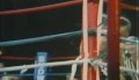 Punhos de Exterminador (The Opponent, 1987) - Trailer