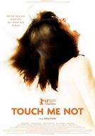 Não Me Toque