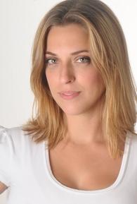 Julia Rabello