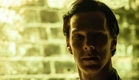 Little Favour (Teaser Trailer) starring Benedict Cumberbatch, Colin Salmon & Nick Moran.