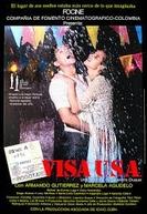 Visa USA (Visa USA)
