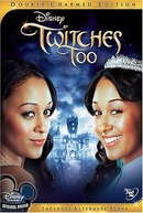 Twitches - As Bruxinhas Gêmeas 2 (Twitches  Too)