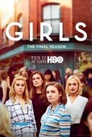 Girls (6ª Temporada) (Girls (Season 6))