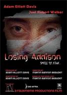 Losing Addison (Losing Addison)