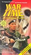 Wartime (Wartime)