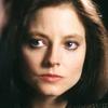 Jodie Foster estava apavorada com Hopkins em O Silêncio dos Inocentes