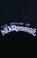 The Making of Nekromantik (The Making of Nekromantik)