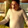 7 Desejos | Terror do diretor de Annabelle lança primeiro trailer oficial
