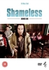 Shameless UK (6ª Temporada)