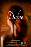 Dafne (Dafne)