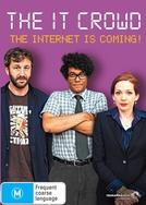 The IT Crowd: The Internet Is Coming! (The IT Crowd: The Internet Is Coming)