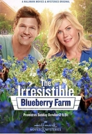 The Irresistible Blueberry Farm (The Irresistible Blueberry Farm)