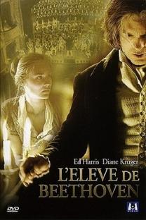 O Segredo de Beethoven - Poster / Capa / Cartaz - Oficial 10