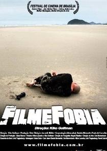 FilmeFobia - Poster / Capa / Cartaz - Oficial 1